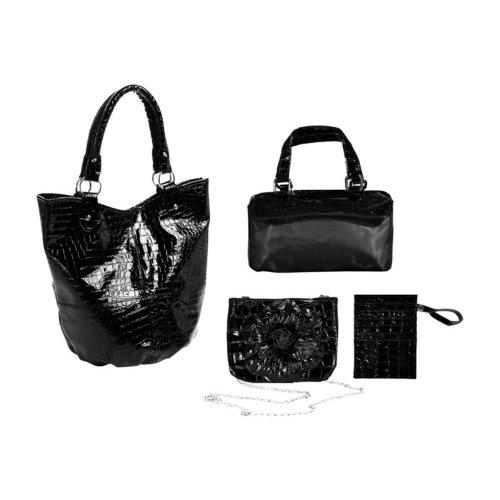 parinda-womens-adria-handbag-black