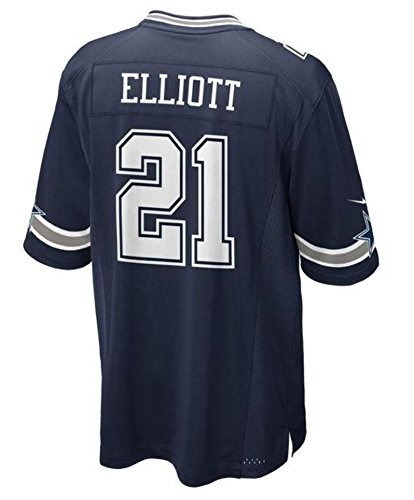 Williams White Nfl Jersey - 2