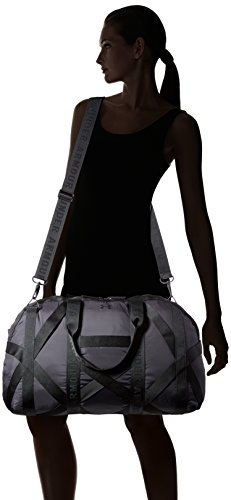 Womens Gold Under 001 Faded Gym Metallic Is It Bag Black This Armour awq56