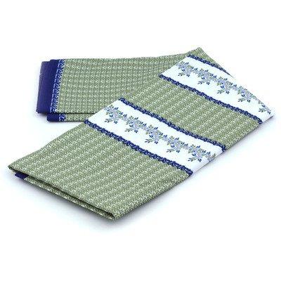 Tablecloth Stain Resistant 51 x 61 (130 x 155 cm) UNIKAT