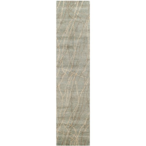 safavieh-msr5522a-martha-stewart-collection-liana-wool-area-runner-2-feet-3-inch-by-10-feet-blue-and