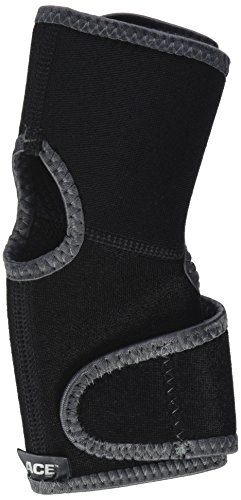 ACE Neoprene Ankle Support (Ace Ankle Support)