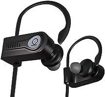 Upto 70% Off On CHKOKKO Bluetooth Earphones