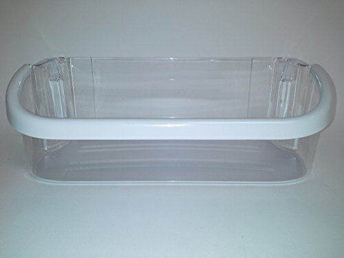 Frigidaire 241808205 Door Shelf Bin Refrigerator, Model: 241808205, Hardware Store by Hardware Supply Mall
