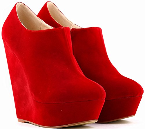 CFP - plataforma mujer Red