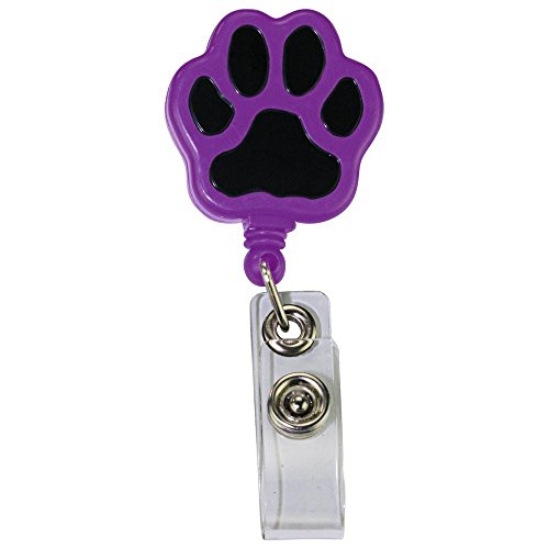 whistle lanyards with bling - 6