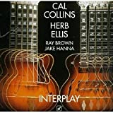 Interplay : Live at the 1980 Concord Jazz Festival