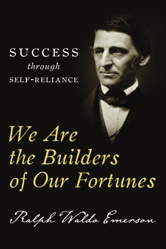 Are Builders Our Fortunes Self Reliance product image