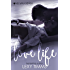 Love Life: Billionaire Dance School Hot Romance (Love You Series Book 1)