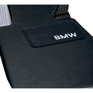 Amazon Com Bmw X3 E83 Genuine Factory Oem 82110305002
