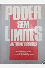 Poder sem Limites Paperback