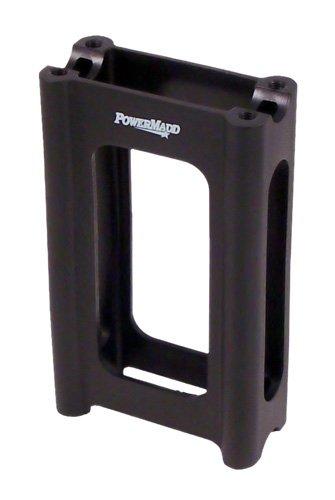 PowerMadd 45543 Black 7' Pivot Riser Block