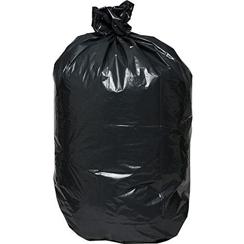 GJO01533 - Genuine Joe Heavy Duty Trash Bag by Genuine Joe (Image #1)