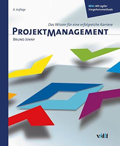projektmanagement-das-wissen-fr-eine-erfolgreiche-karriere