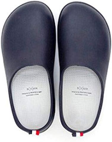 ビカーサ バイソール アソビ CLOSED SOLE サンダル b100-003-007-1-4 LLサイズ Navy