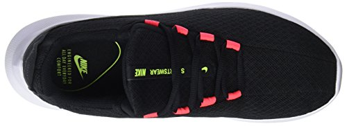 Viale solar volt Red Basses Homme black anthracite Multicolore Nike Sneakers 001 6qFfTSS