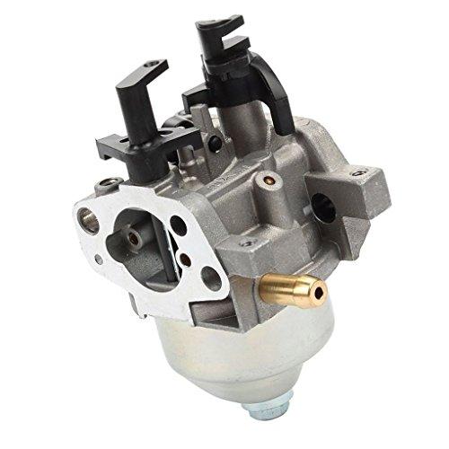 Egal Carburetor for 14 853 55-S Kohler Carb XT650 XT675 Toro Husqvarna Auto Choke Carburetor Vacuum Plate Assembly