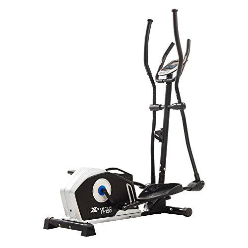 Xterra Fitness FS150 Elliptical