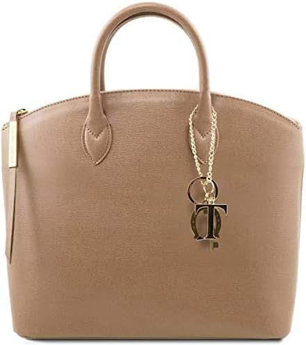 Mua Tuscany leather TL bag trên Amazon chính hãng giá rẻ  339c1d545afd3