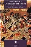 Image de L'oroscopo del mondo. Il tema di nascita del mondo e del primo uomo secondo l'astrologia zoroastriana