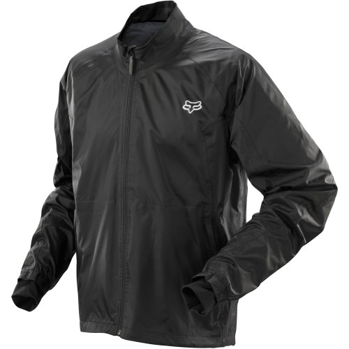 Fox Racing 2016 Legion Packable Jacket (MEDIUM) (MEDIUM) ()