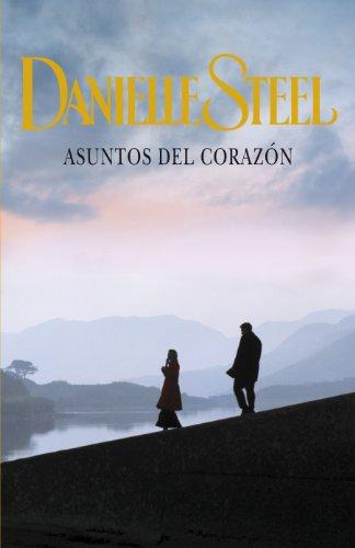 Asuntos del corazón (Spanish Edition)