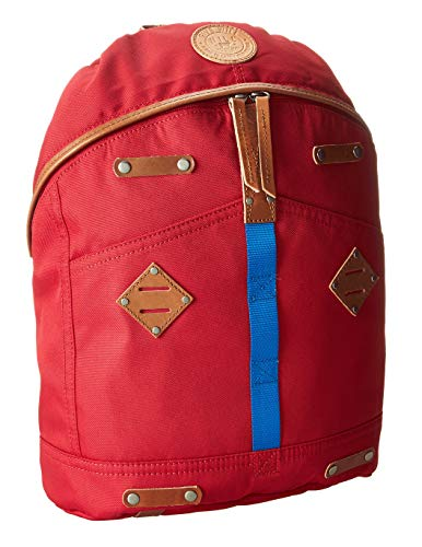 (Give Will Backpack - Large (Red))