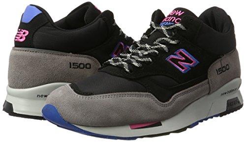 grey GP black Balance New Pink MH1500 xSqw0EOv