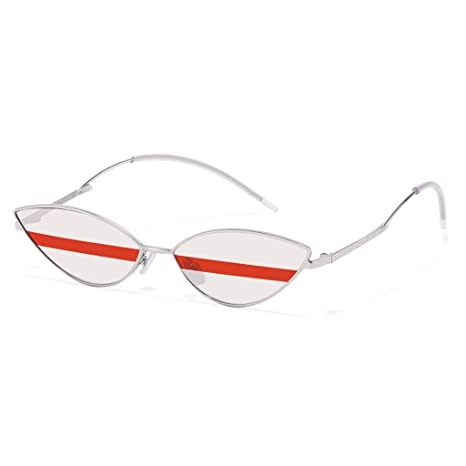 Gafas de sol Aviador Vogue UV Running- New Personality ...