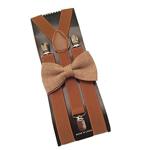 Hemp-Bow-ties-and-Barnyard-suspenders-Combo-Mens