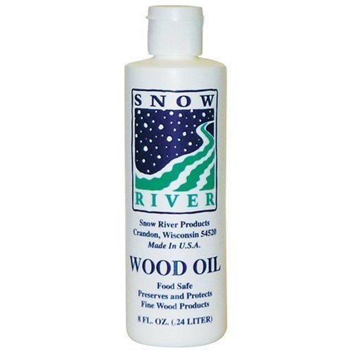 snow-river-8006912-8-ounce-wood-preservative