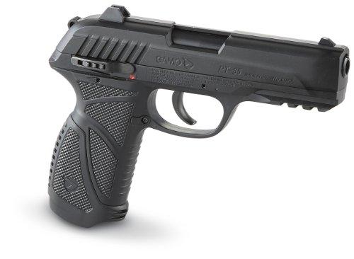 The Best Pellet Gun Long Range