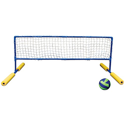 Poolmaster 72706 Water Volleyball