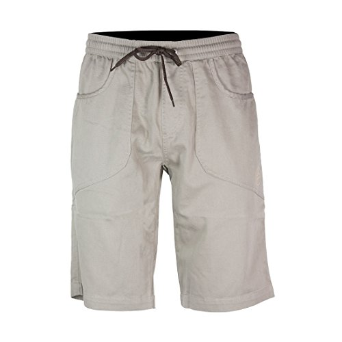 Sportiva Taupe Pants Nago Climbing La wUqR1w