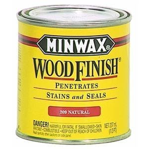 minwax-279-wood-stain-oil-base-interior-dark-walnut-transparent-1-2-pt-by-minwax