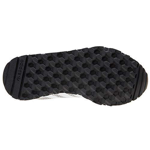 000 Grpumg Negbás N Gris Mode adidas Ftwbla Gris Infants 5923 Baskets B0wnvAq