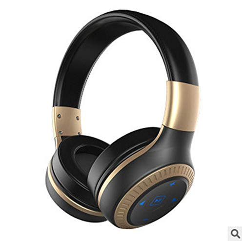 ASG Bluetooth Headset B20 Sports Computer Wireless Headset 3D Sound Quality 4.0 Bluetooth 300 Hour Standby,D