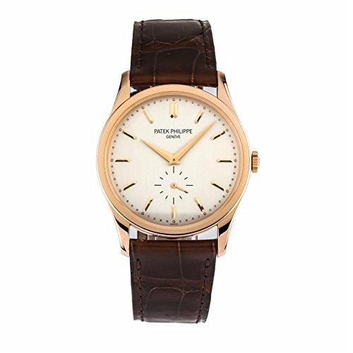 patek-philippe-calatrava-mechanical-hand-wind-mens-watch-5196r-001-certified-pre-owned