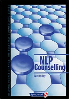 NLP Counselling (Helping People Change)