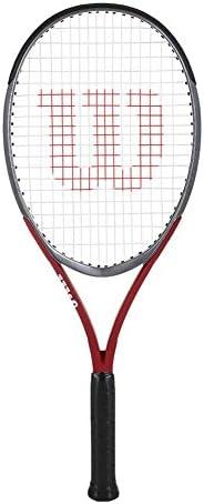Wilson Triad XP 5 Tennis Racket