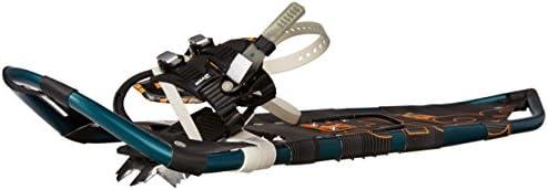 Atlas Snowshoes 12 Series Snowshoes