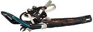 Atlas Snowshoes ATLAS 1225 SNOWSHOE