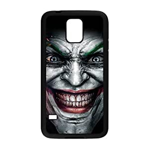injustice joker Phone Case for Samsung Galaxy S5 Case by icecream design