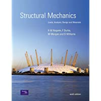 Structural Mechanics: Loads, Analysis, Design and Materials