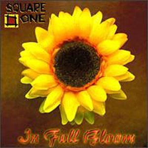 In Full Bloom - In Stores One Square