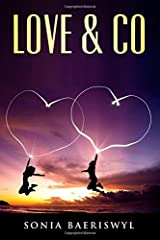 Love&Co Paperback