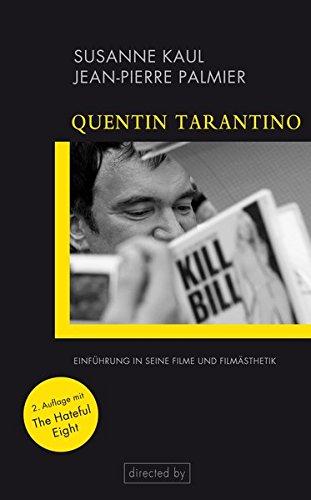 quentin-tarantino-einfhrung-in-seine-filme-und-filmsthetik-directed-by