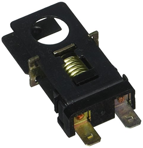 Standard Motor Products SLS90 Stoplight Switch