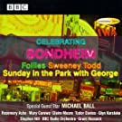 Celebrating Sondheim