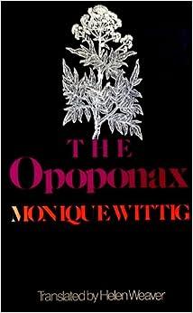 the_opoponax